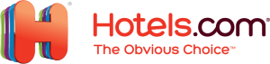 Hotels.com_ObviousChoice_RGB_left-align__