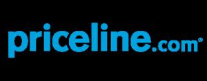 Priceline.com-Logo-Transparent-Background
