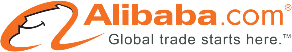 Alibaba Online Shopping