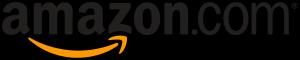Amazon.com-Logo-Wallpaper