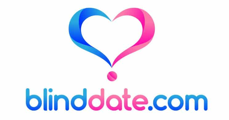 Online-blind-dating-sites