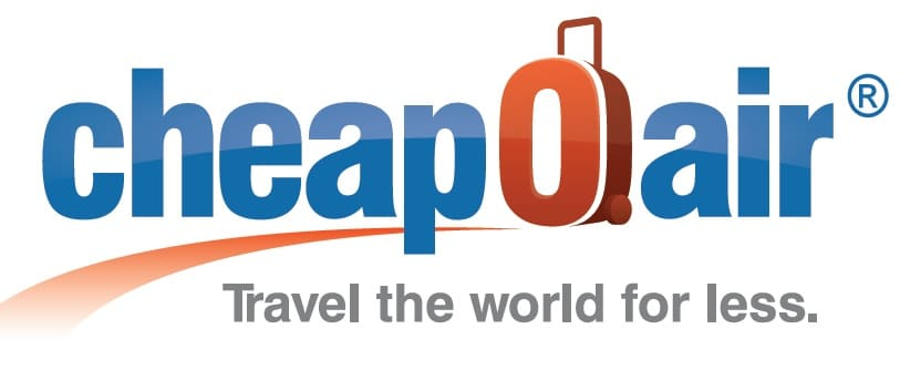 CheapoAir Travel Site
