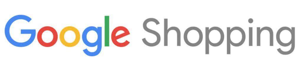 Google Online Shopping