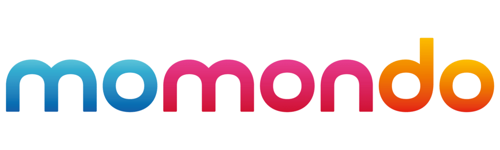 Momondo Travel Site