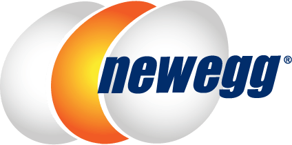 Newegg Online Shopping