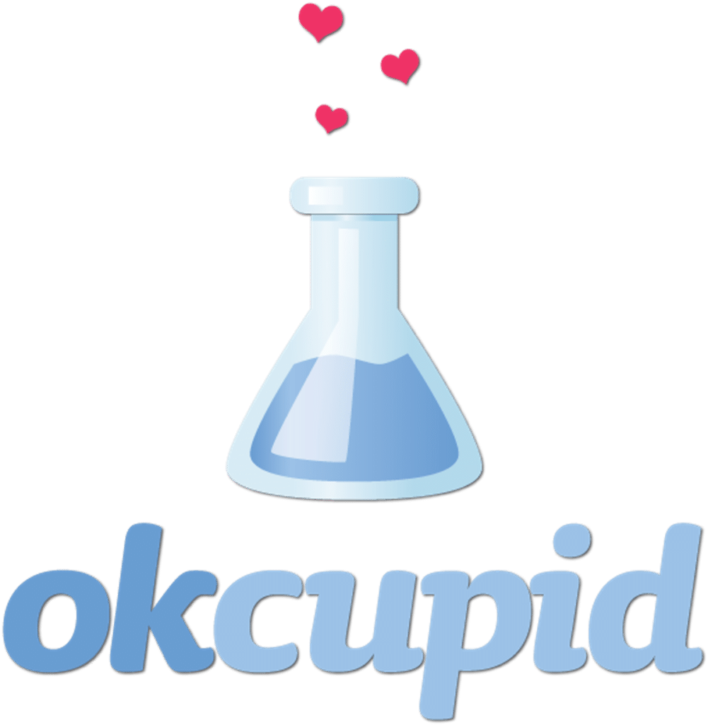 Ok Cupid Online Dating