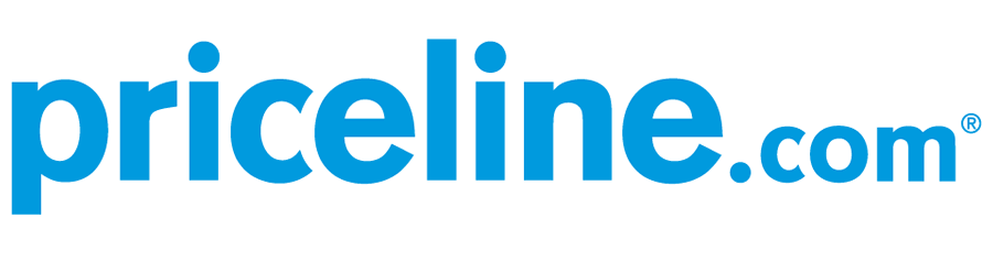 Priceline Travel Site