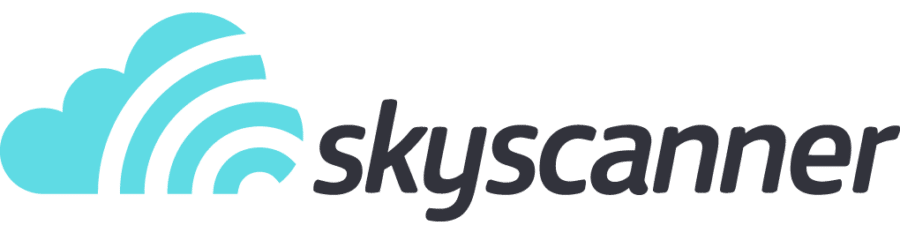 Skyscanner Travel Site