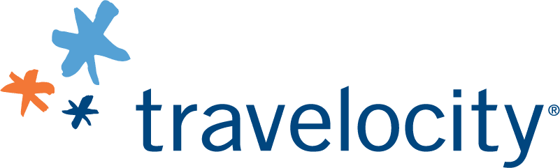 Travelocity Travel Site
