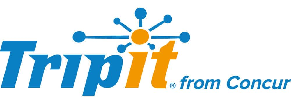 Tripit Travel Site