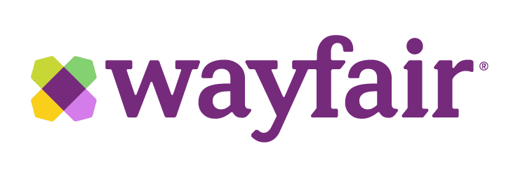 Wayfair Online Shopping