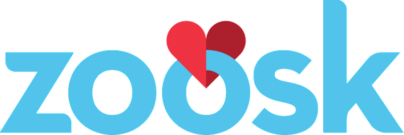 Zoosk Online Dating