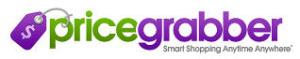 pricegrabber_logo