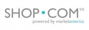shop.com-logoWEB-600x205