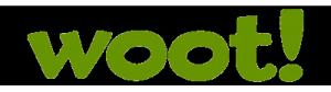 woot-logo