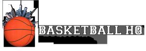 BHQ Logo_1161x414