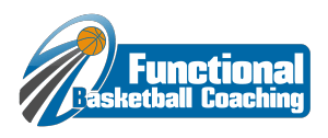 Functional Basketball
