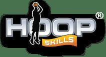 Hoops Skills
