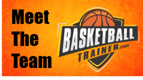 Meet-Basketball-Trainer-Team-285x160 (1)