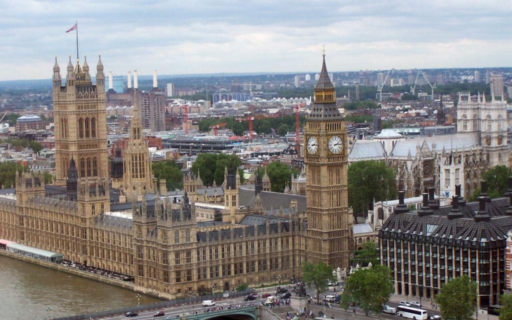 London-England-great-britain-31748901-1440-900