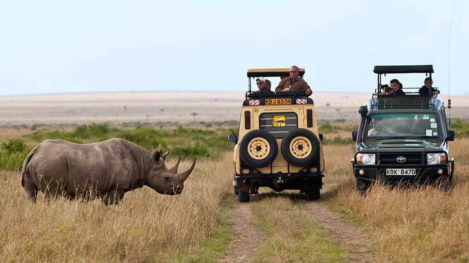 Maasai-Mara-National-Reserve-Kenya