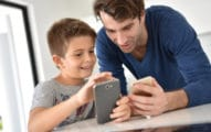 Top 25 Educational Apps for Kids