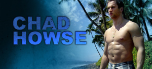 Chad Howse Fitness