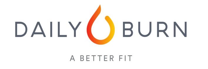 Daily Burn Fitness Website