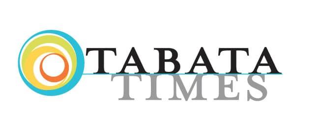 Tabata Times