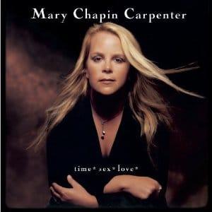 Mary_Chapin_Carpenter