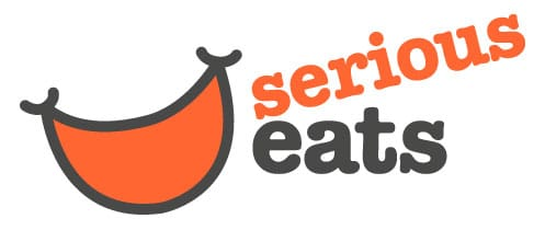 Seriouseats Cooking Blog