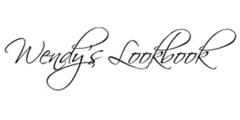 Wendy's Look Book