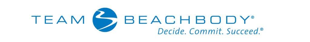 BeachbodyWeight Loss Program
