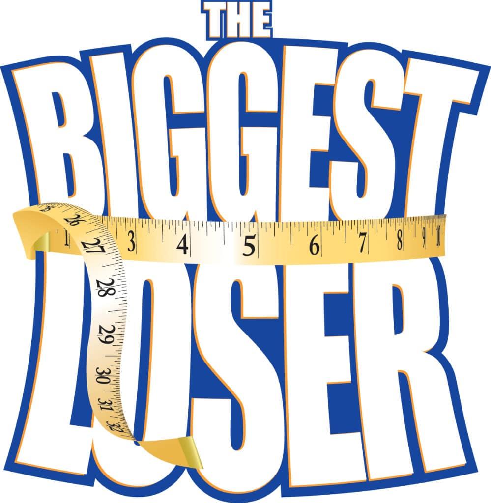 Biggest LoserWeight Loss Program
