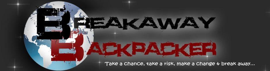 Breakaway-Backpacker-Top-100-Travel-Blogs