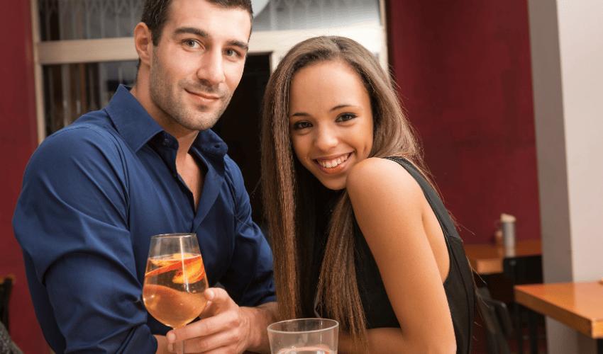 Best Date Night Ideas