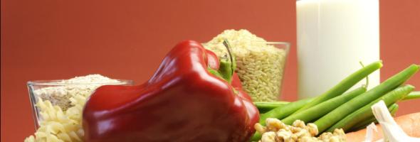 Healthy Foods Edited