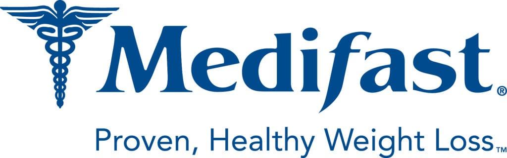 Medifast Weight Loss Program