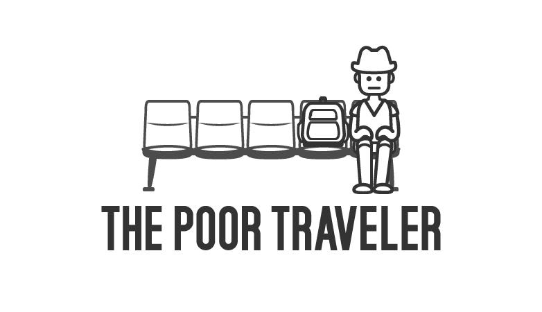 Poor Traveler
