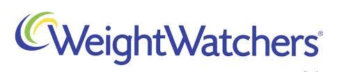 Weight Watchers Program