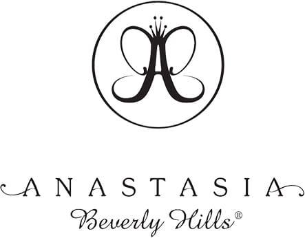 Anastasia Beverly Hills Makeup Brand