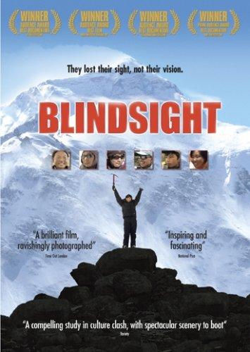 Blindsight Documentary