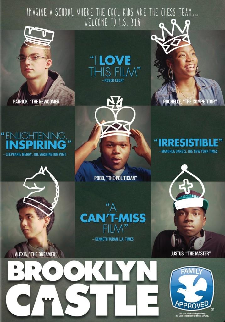 Brooklyn Castle Documentary