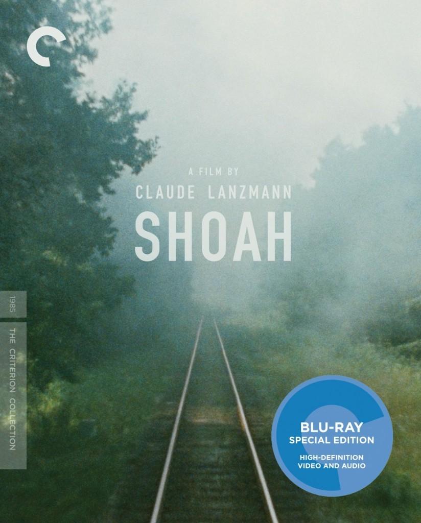 Shoah Documentary