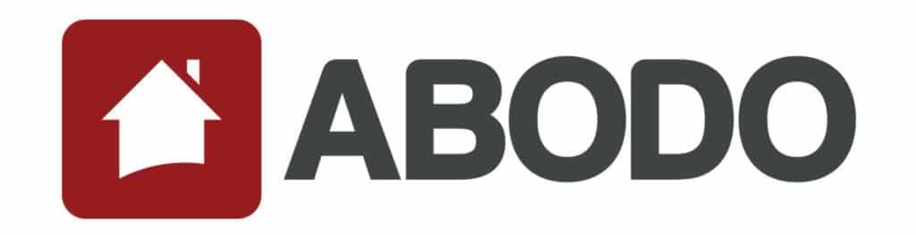 Abodo Real Estate