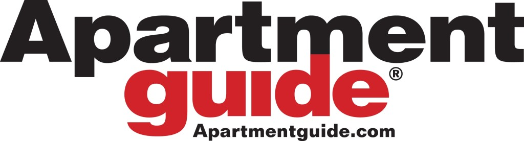 ApartmentGuide Real Estate Website