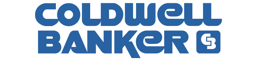 Coldwell Banker Website