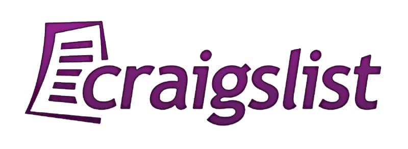 Craigslist Real Estate