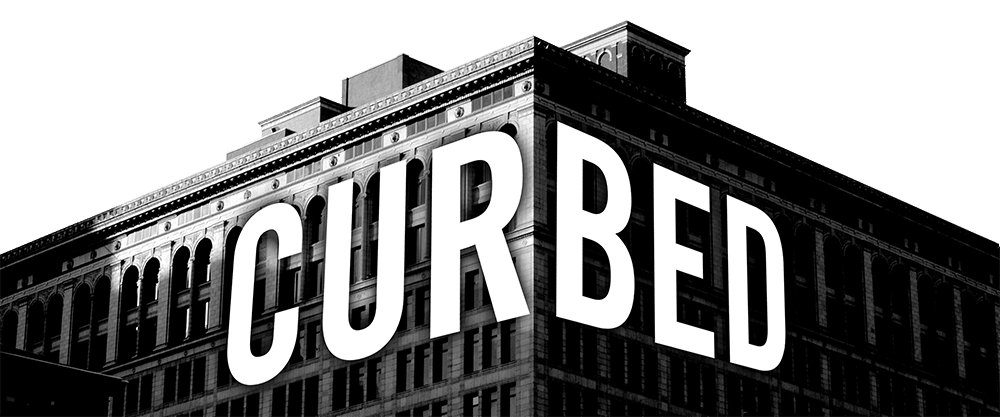 Curbed Real Estate Website