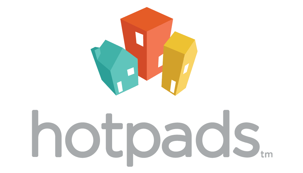 HotPads Real Estate